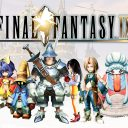 Download FINAL FANTASY IX Android 1.5.2 Full Apk + Mod + Data (Many Items) Latest